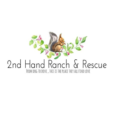 Donations for our Wildlife Baby Shower