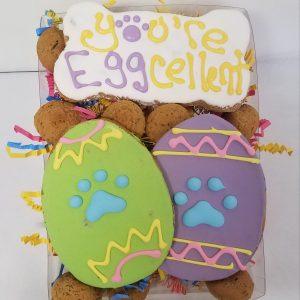 Easter/Spring Box