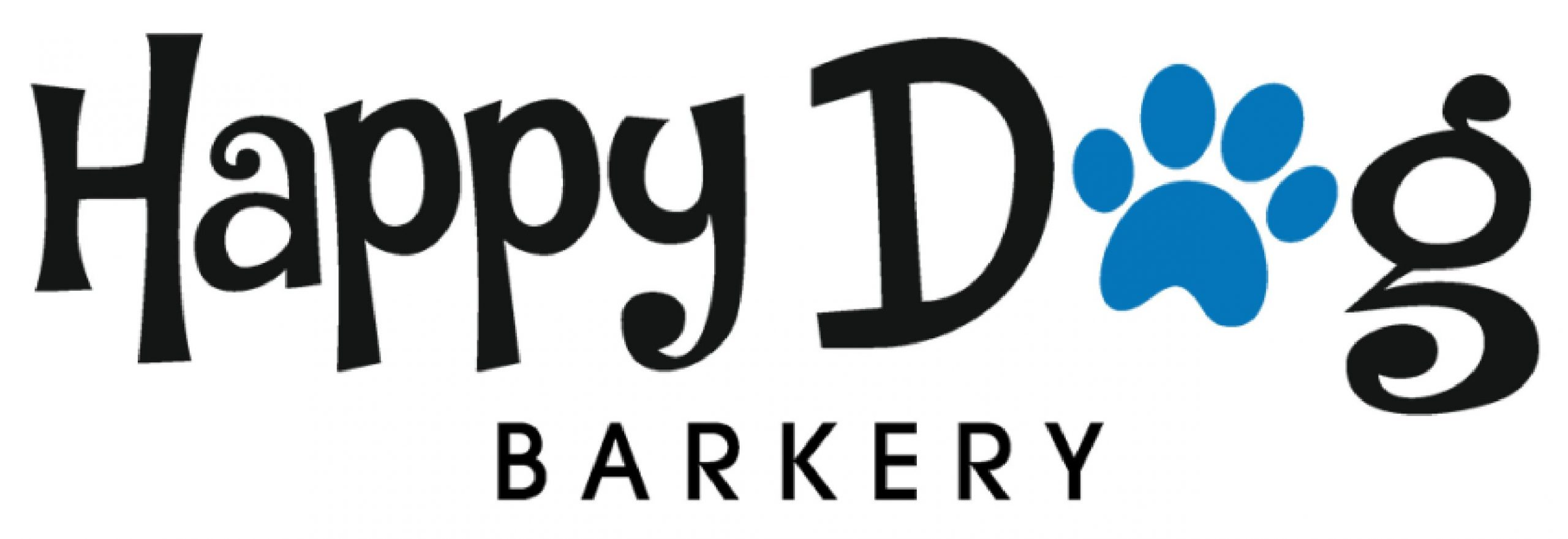 Happy Dog Barkery